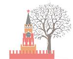Зимние каникулы в Москве 2016-2017