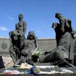 Ленинград город-герой