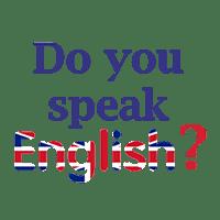 Экскурсии на английском языке для школьников