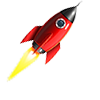 Авиация и космонавтика