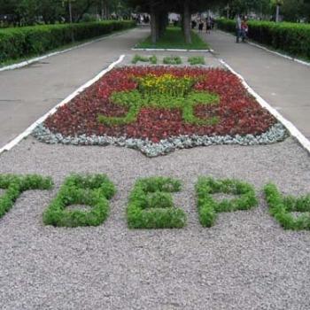 Тверь - Торжок - Медное