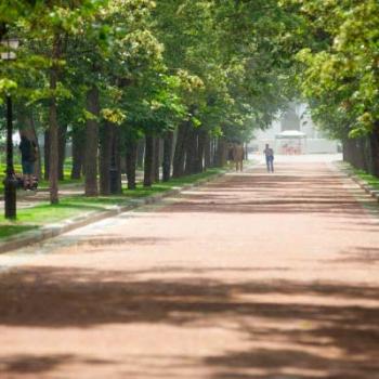 Обзорная экскурсия для школьниковМосква Пушкинская
