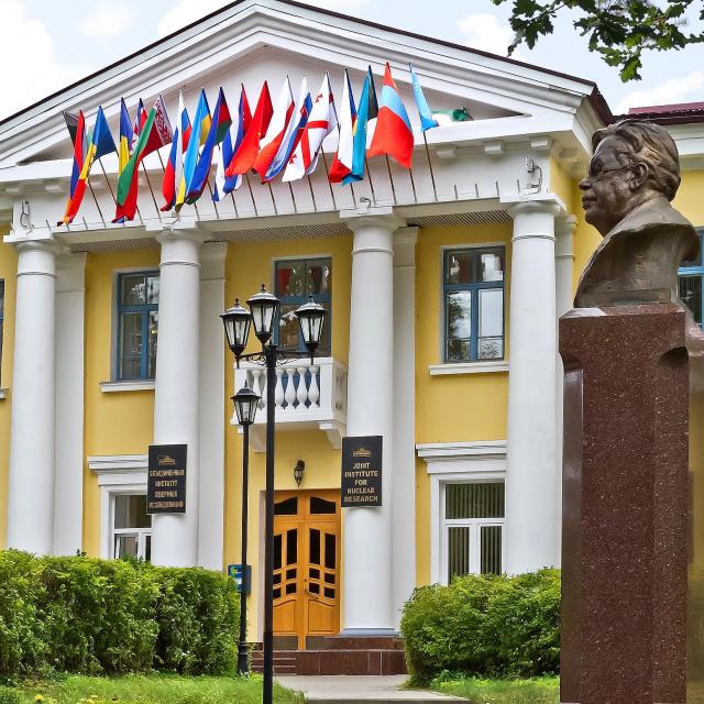 Боровск - Малоярославец - Калуга