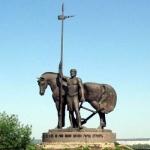 Пензенский край - литературная империя