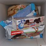 "Фабрика мороженого и твороженого ""Альтервест"""