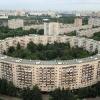 Экскурсия для школьников Чудеса и причуды Москвы
