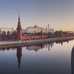 """Пешеходная экскурсия """"Стены и башни Кремля"""""""