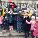 Экскурсия-квест  «За ключами от Москвы»