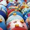 музей ёлочной игрушки в Клину