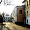 Школьная экскурсия Москва криминальная