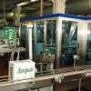Мултон, завод по производству соков