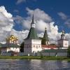 трехдневные туры для школьников в Великий Новгород