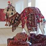 Музей искусства и народов Востока
